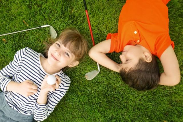 depositphotos-golf-enfants-318