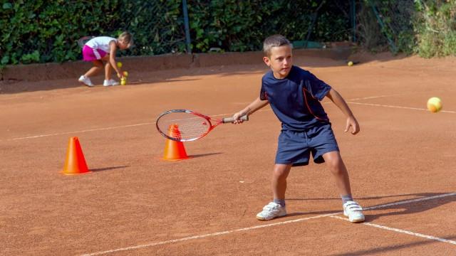 depositphotos-tennis-321