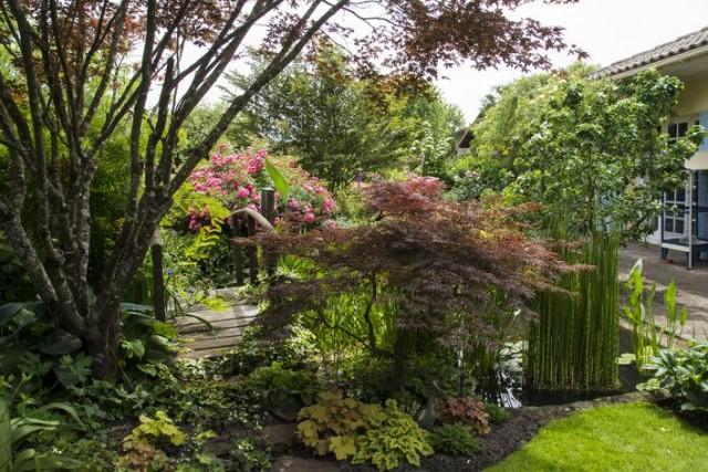 le-jardin-de-michel-et-jaqueline-25